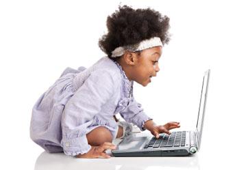 Toddler_Computer_10378623_H