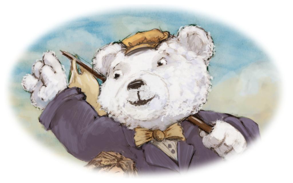 bear_character_web