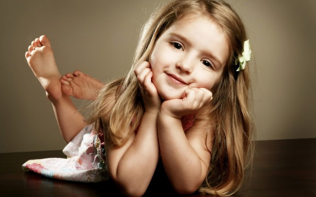 cute-little-girl1-640x400