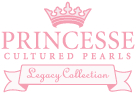 int_princesse_pearls_logo