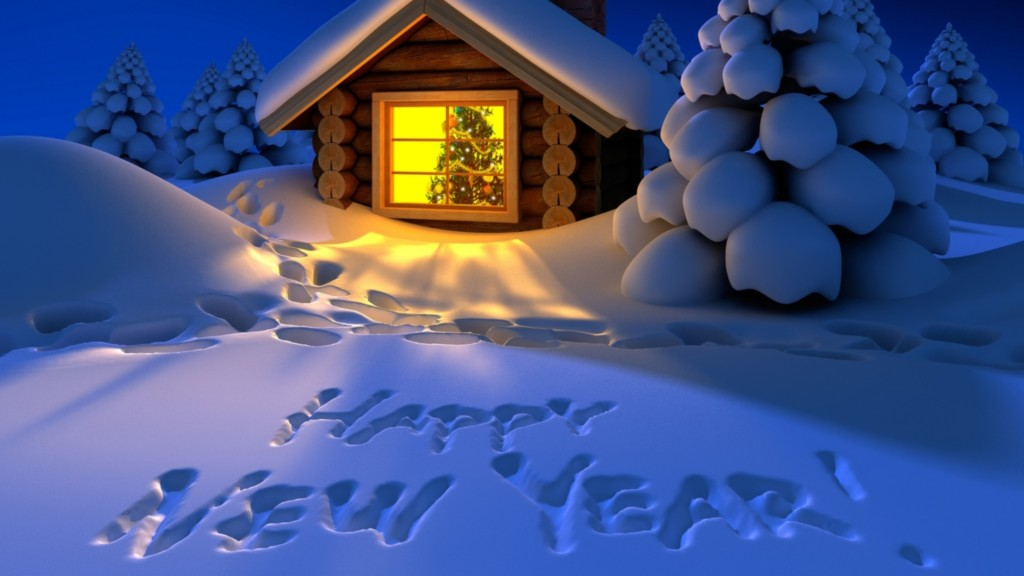 Best-Hd-Wallpaper-Of-Happy-New-Year-20142